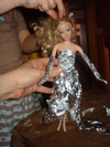 Tinfoil_dress_104