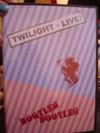 Twilightlive